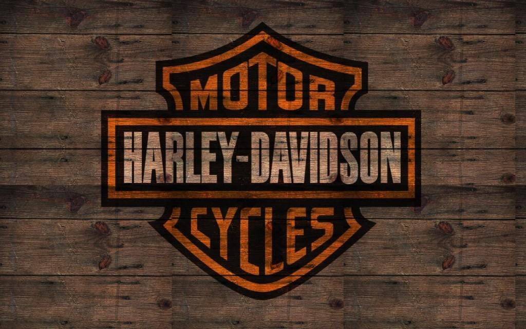 harley-davidson-sfondo-wallpaper-1