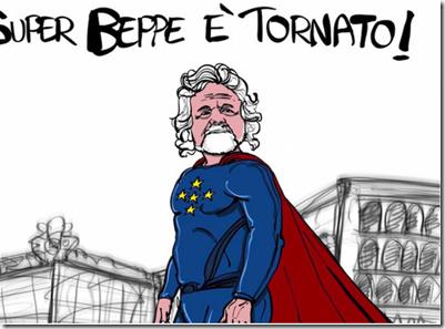 SuperBeppe